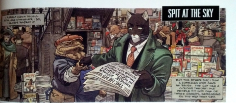 blacksad_panel0