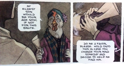 blacksad_panel10