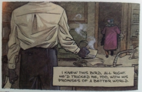 blacksad_panel11