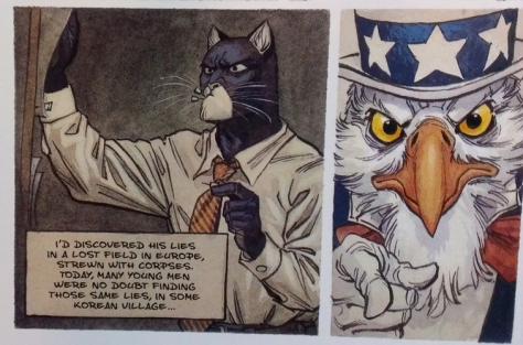 blacksad_panel12