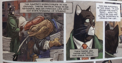 blacksad_panel1