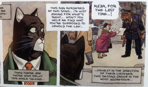 blacksad_panel2