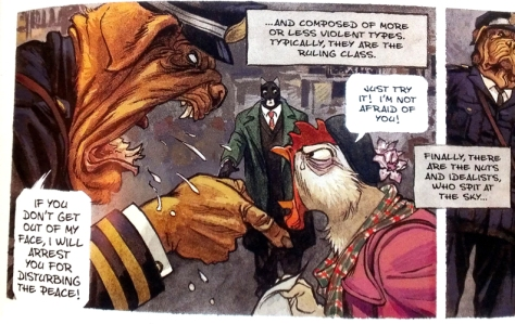 blacksad_panel3