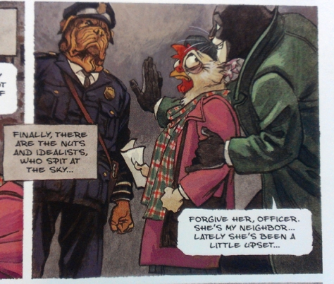 blacksad_panel4