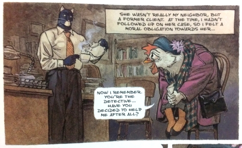 blacksad_panel6
