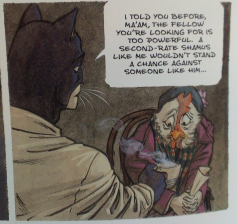 blacksad_panel7