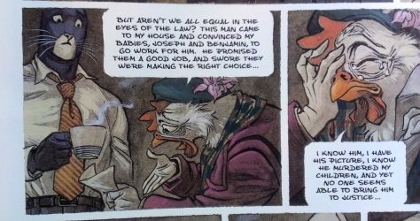 blacksad_panel8