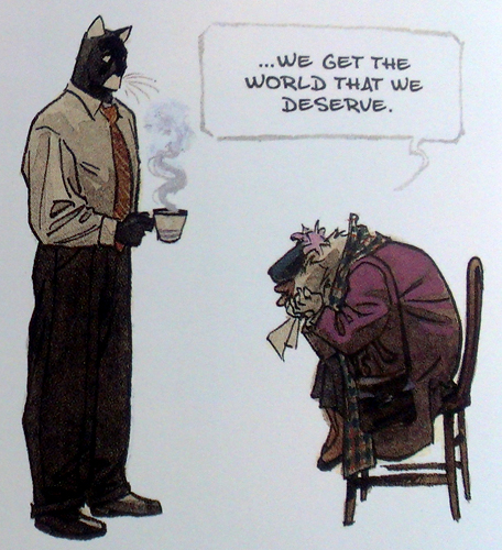 blacksad_panel9