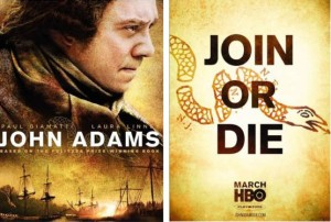 history_john adams