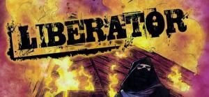 liberator feature