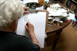 spain_drawing2
