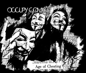 occupycomics-cover_artby-guy-denning