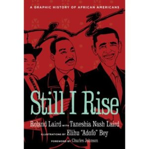 still-i-rise-graphic