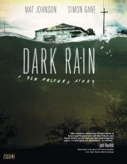 Dark Rain_DJ_D.indd