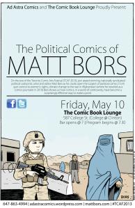 May-10-Poster-1