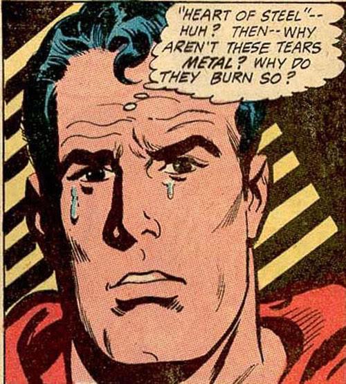 superman_burningtears