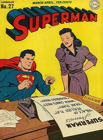 superman_loislane1944