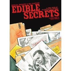 ediblesecrets_cover