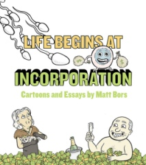 mattbors_lifebeginsatincorporation