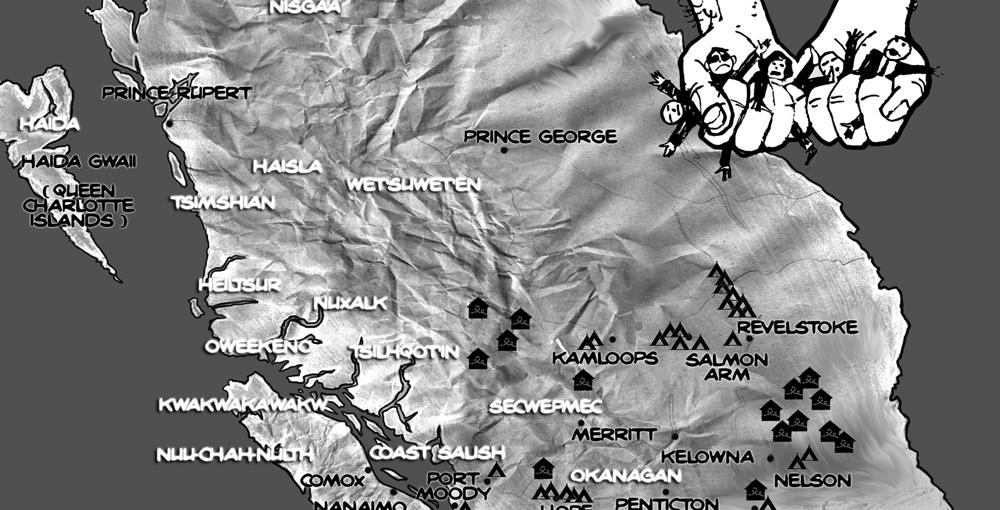 100YRO_map