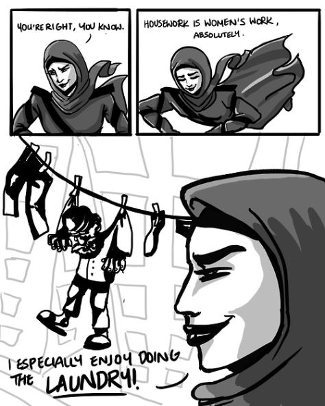 muslim super hero2