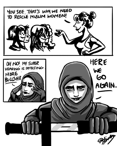 muslim super hero3