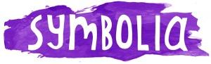symbolia logo