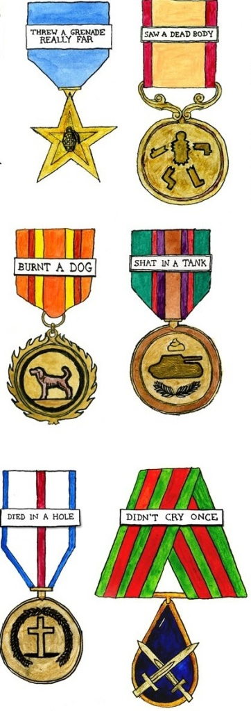 medals_of_honour