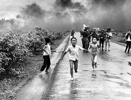 an overview of the souls of the living dead and the vietnam war