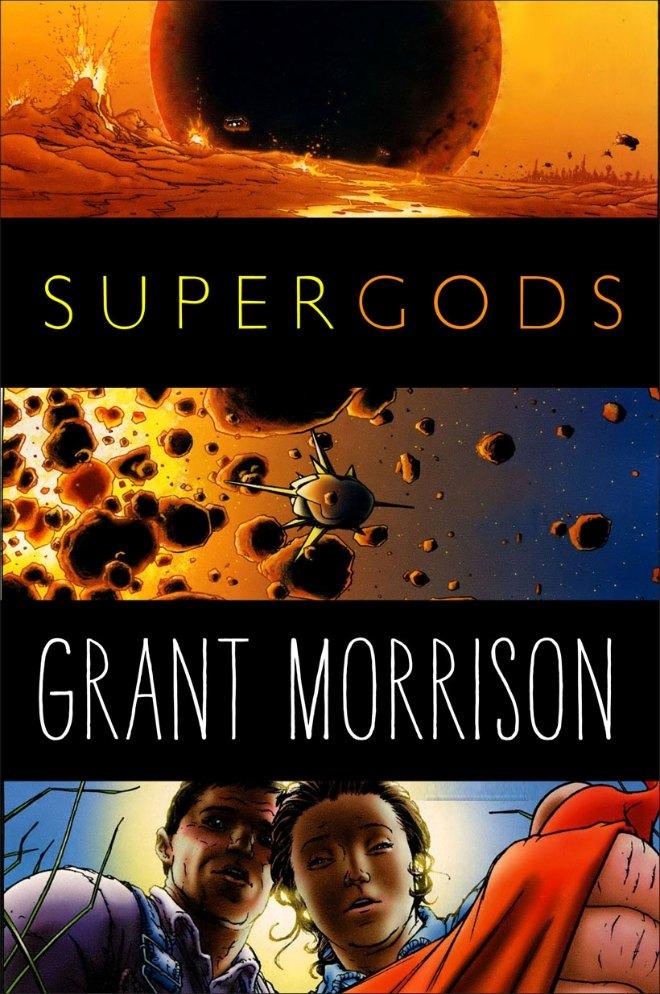 supergod_cover