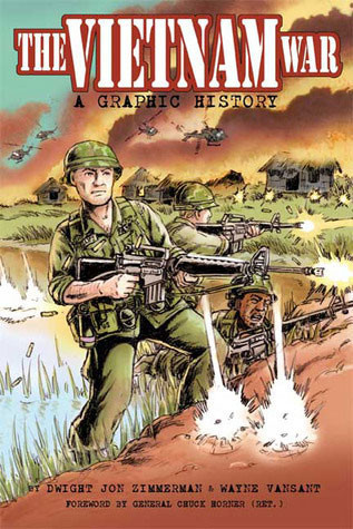 the-vietnam-war-a-graphic-history_1024x1024