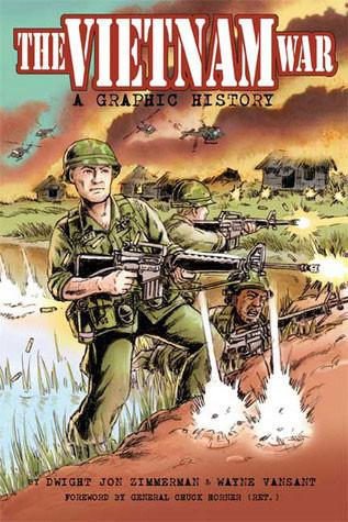 vietnam war |