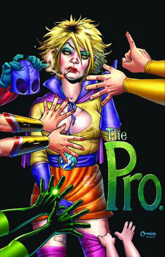 Free adult erotic comic