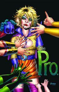 pro-comic-1