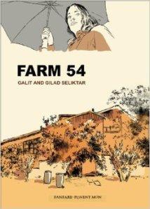 Farm 54