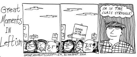 Occupy_ClassStruggle