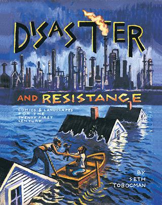 DisasterAndResistance2