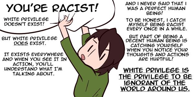 whiteprivilegecomic