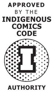 comics_code_logo