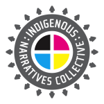 An Interview with Lee IV of the Indigenous Narratives Collective!