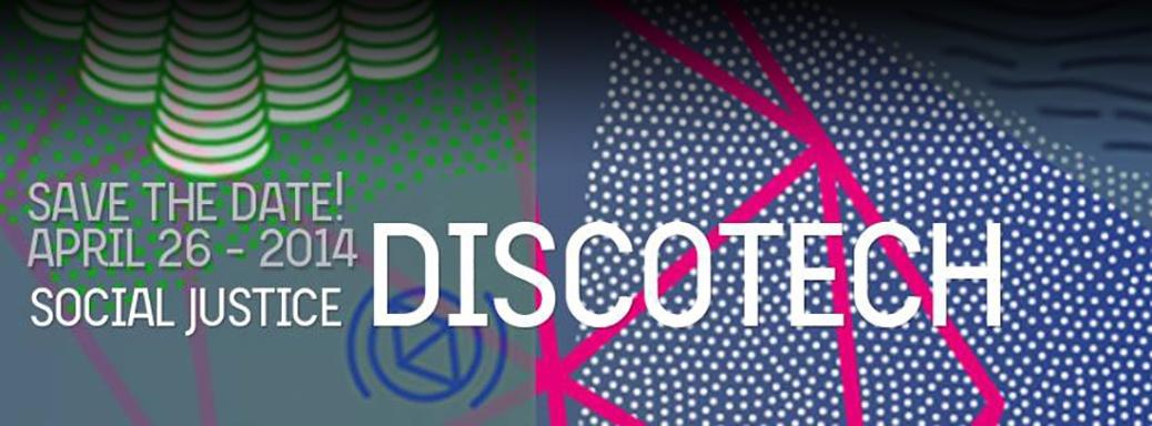 SJ Discotech