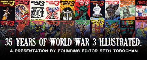 WW3_banner