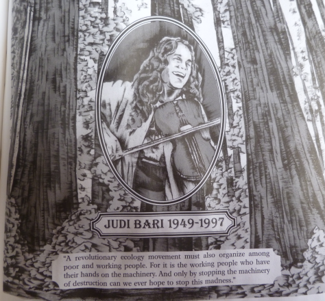 judibari