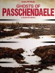Ghosts of Passchendaele
