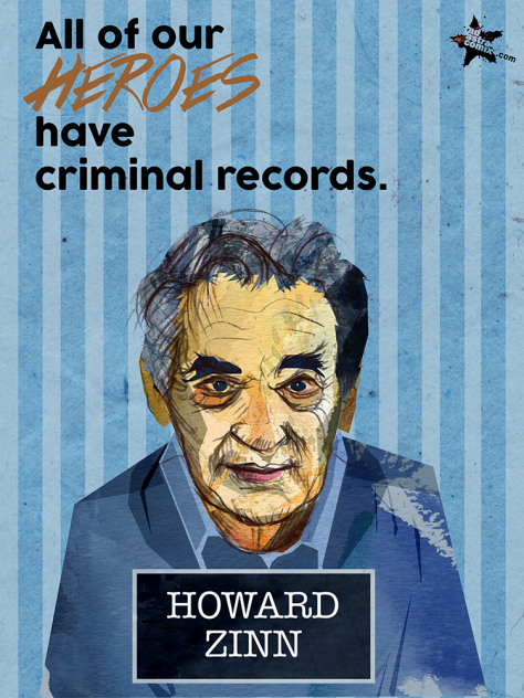 HOWARDZINN_webpreview