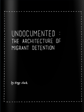 Undocumented cover