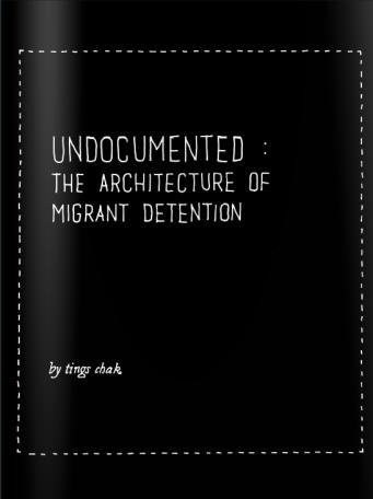 Undocumented cover
