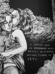 fluid_prejudice_lesbianbeat