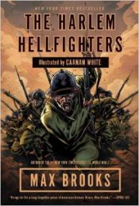 HarlemHellfighters