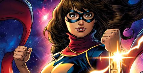 Kamala-Khan-Ms-Marvel-Comics